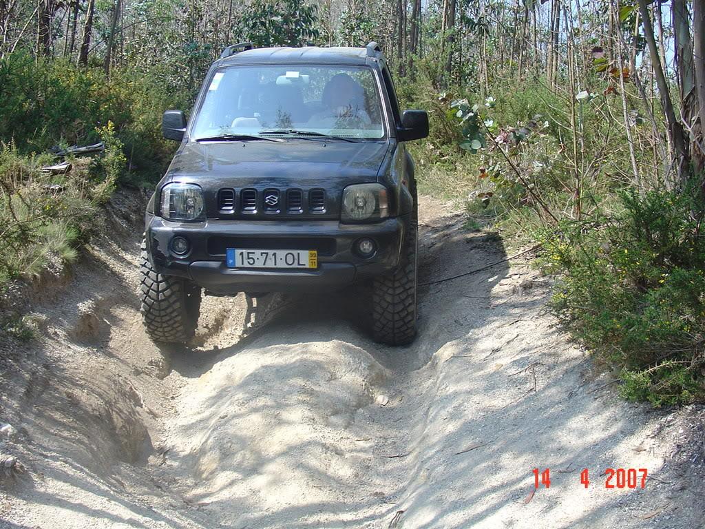 """My TT black Jimny """"NEW Upgrade"""" - Página 2 DSC03942"""
