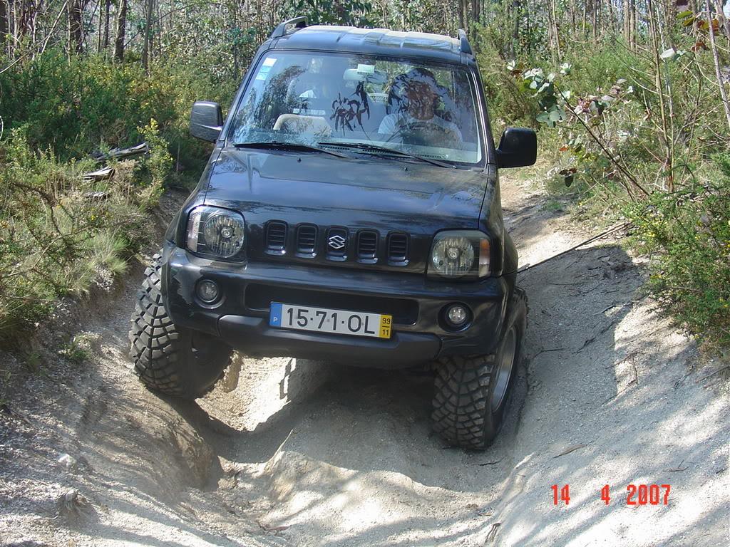 """My TT black Jimny """"NEW Upgrade"""" - Página 2 DSC03943"""