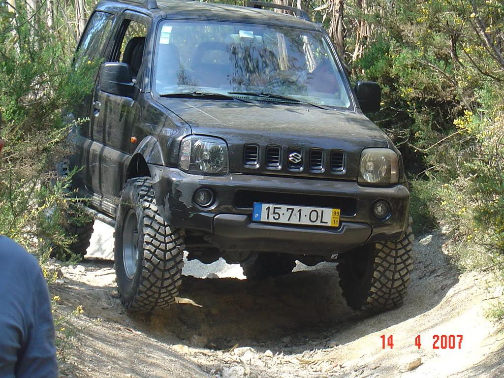 """My TT black Jimny """"NEW Upgrade"""" - Página 2 DSC03947"""