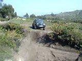 """My TT black Jimny """"NEW Upgrade"""" - Página 2 Th_v16"""