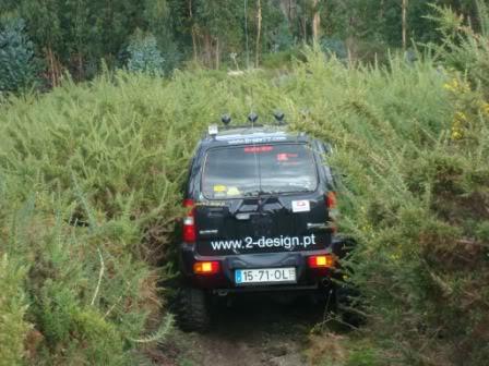"""My TT black Jimny """"NEW Upgrade"""" - Página 2 DSC06329"""