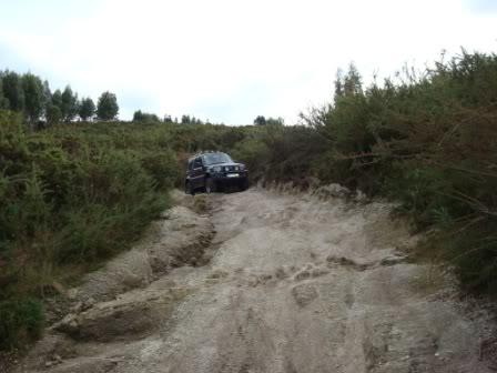 """My TT black Jimny """"NEW Upgrade"""" - Página 2 DSC06334"""