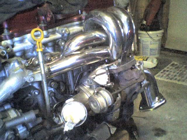 Project Raid The Kouki Jar 12-02-07_1955