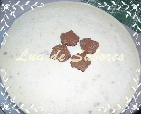 Tarte de três chocolates outonal – La cocina de Auro - Página 3 IMGP0042-3