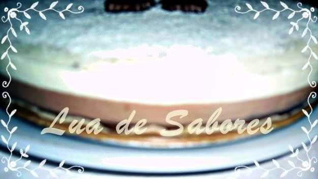 Tarte de três chocolates outonal – La cocina de Auro - Página 3 IMGP0043a