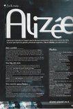 Alizée en prensa Th_Scan0002