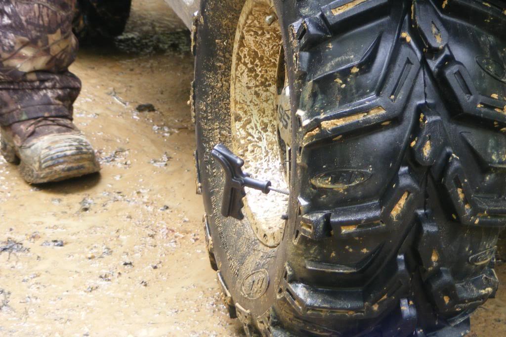 tire repair 2009_0509mayslade0021