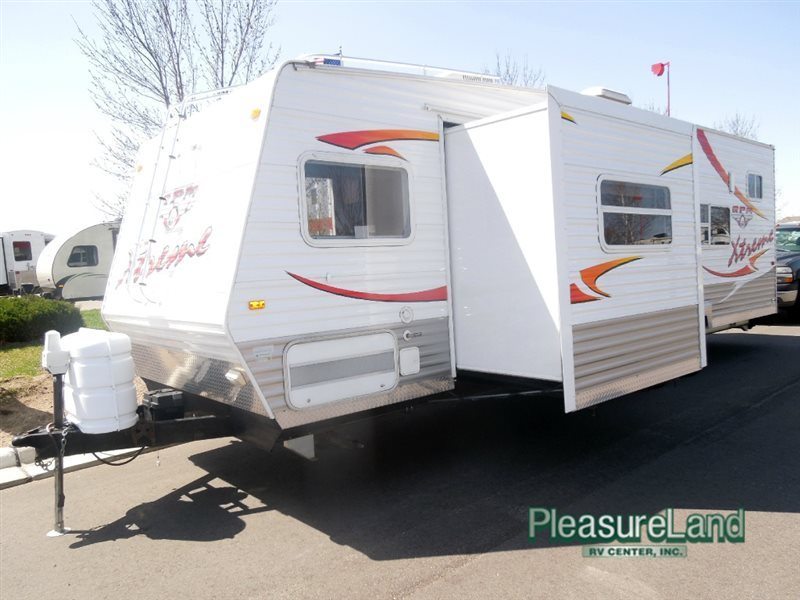 32' Adventure RPM Toy Hauler SOLD!! 456_zpsw1zfw3bi