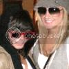 Vanessa&Ashley ikonice... - Page 2 Ashleyyy3v2