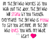Your Favorite Quotes && Pictures <3 Th72b5870a2346ecd652ec8a4564e06615-