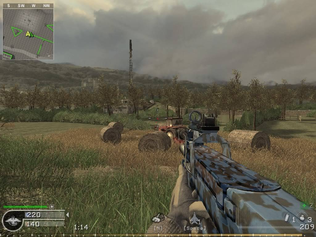 same screenshot Shot0002