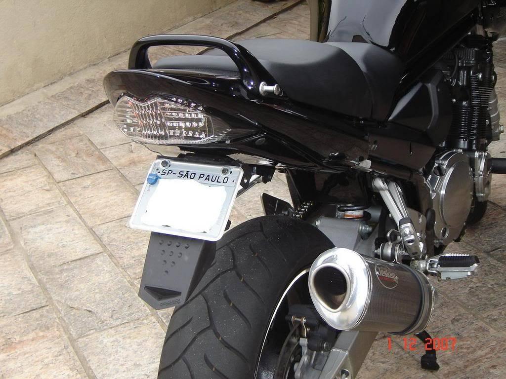 Banditx Cariocax cheiax de x! Banditup005