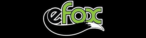 eFox eCigarettes