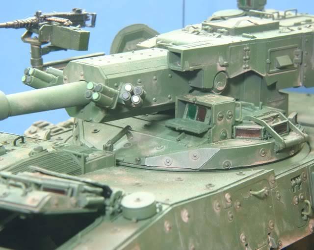 Stryker M-1128 MGS (mobile gun system) Mgs-4-5
