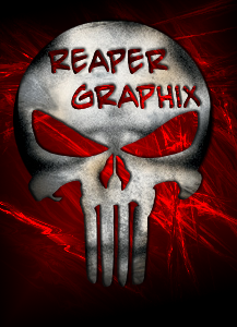 Rate the avatar above you Reaperbigavacopy