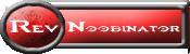 Noobinator