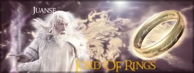 Rescate de firmas y avatares 38-Gandalf