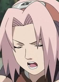 Haruno Sakura L_08f4a5659e28558d0e7e1b8480ccb8e3