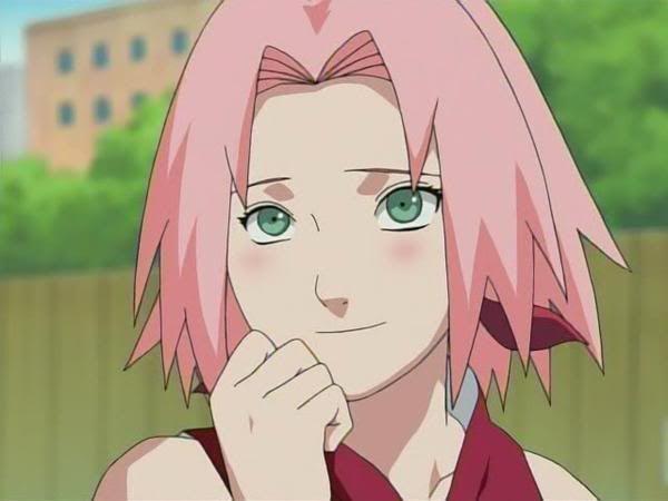 Haruno Sakura L_2d87b445714555d1be1f24b539f84a23