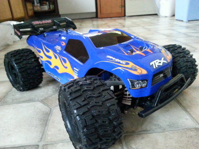 Projets : Slash 4WD MT + Slash 4WD GT 20130326_090218_zps40f22a1d