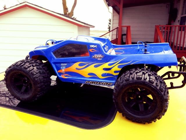 Projets : Slash 4WD MT + Slash 4WD GT B3f8627f-f437-4755-8681-39f9695d0b36_zps74b34280