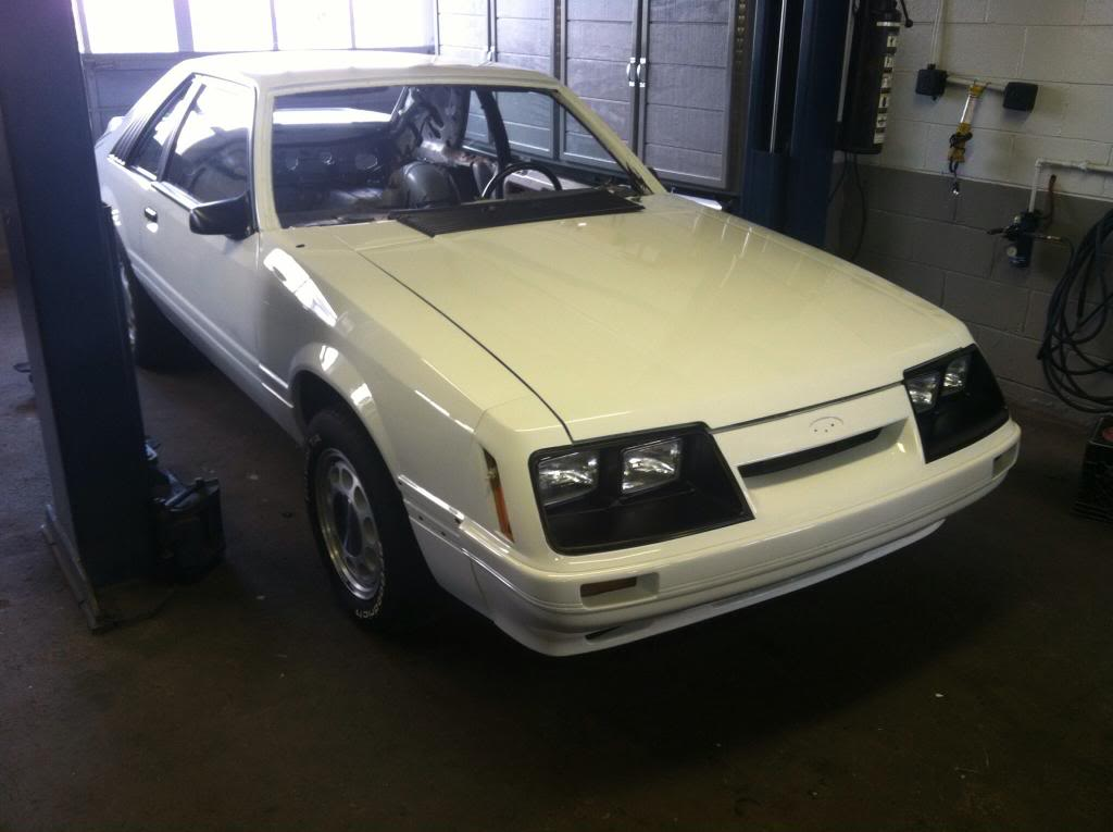 1986 Mustang GT Project - Page 2 Image_zps0230c222