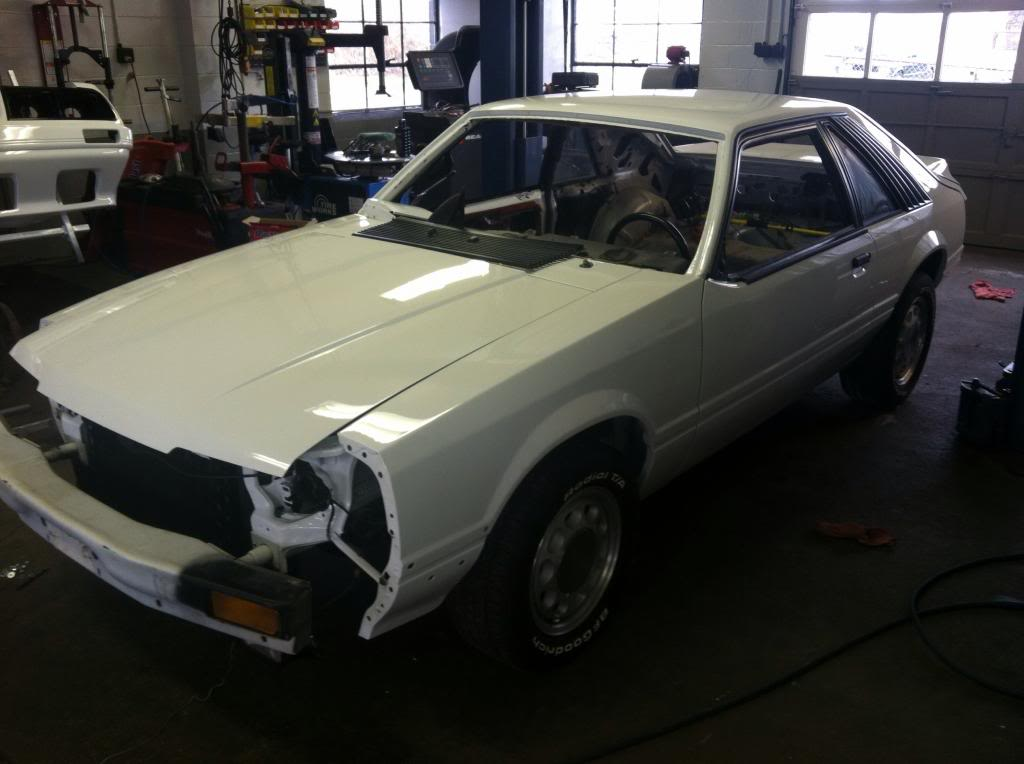 1986 Mustang GT Project - Page 2 Image_zps4f22b709