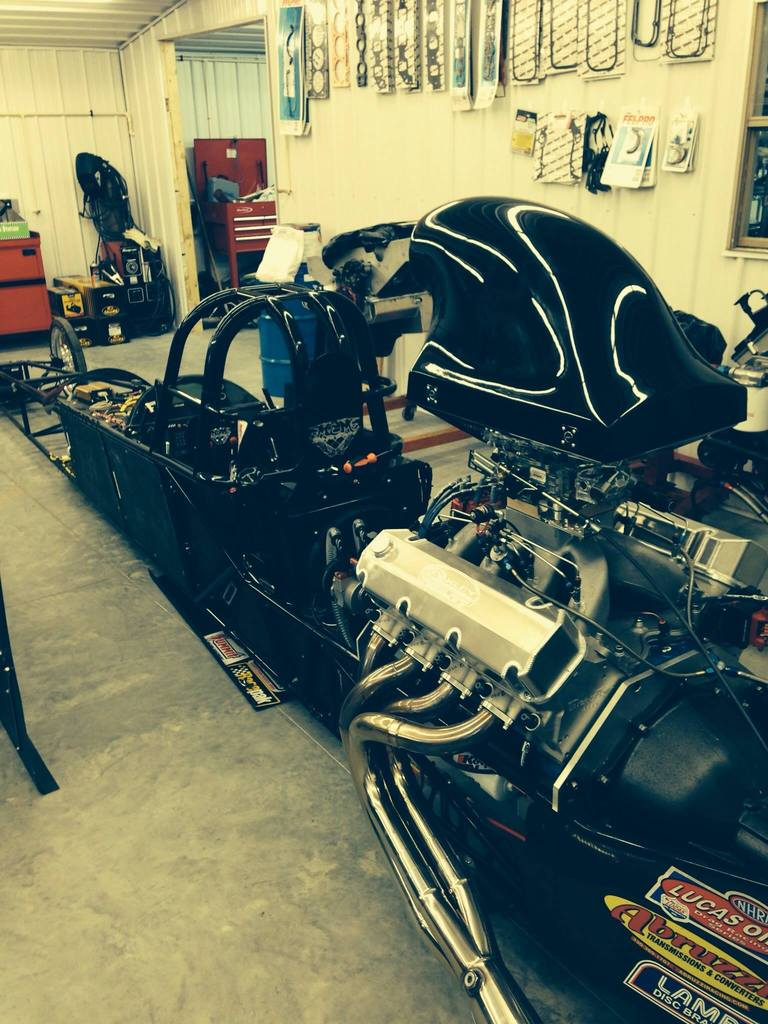 A460 headed 598 For Sale - SOLD IMG_0035_zpsfzvdikxi