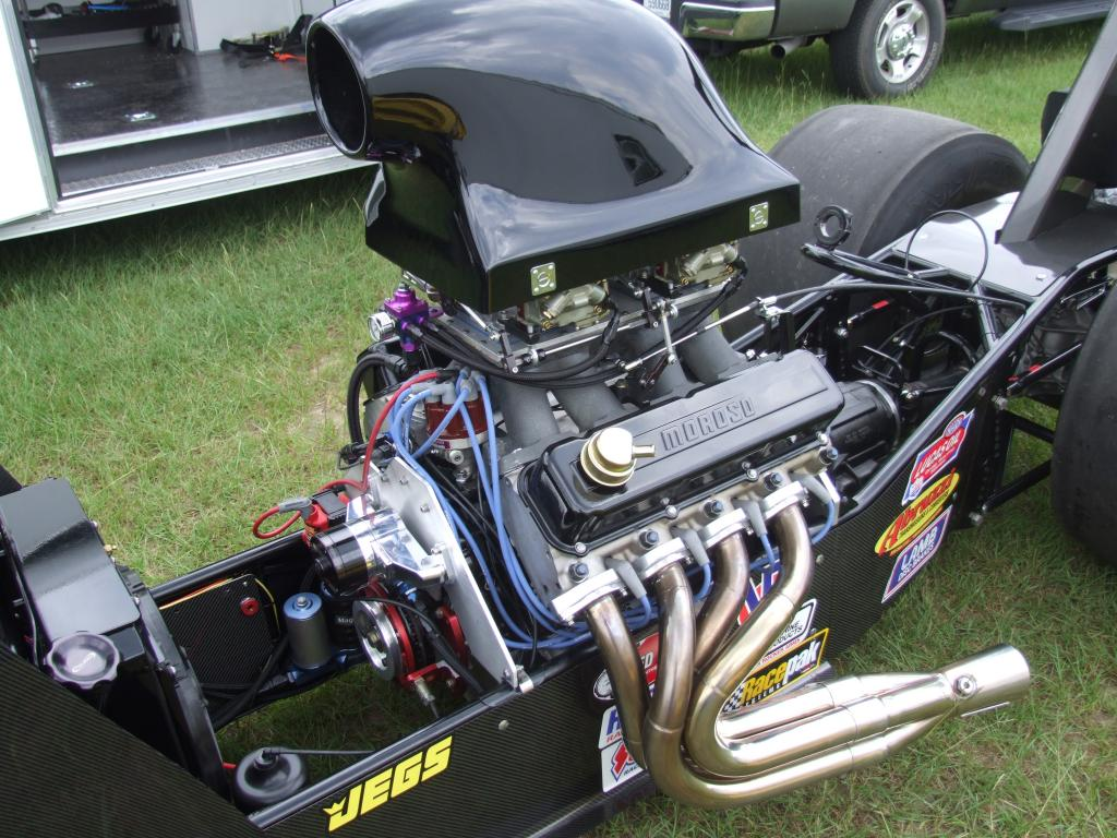 PLEASE POST PICS OF YOUR ENGINES !! - Page 10 SilverDollar7-27-13004_zps7b2fd268