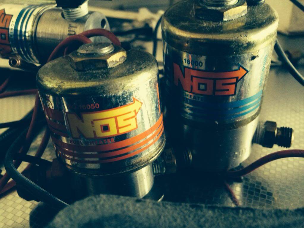 NO2 plates, solenoids and parts for sale - SOLD  Image_zps250a6f6f