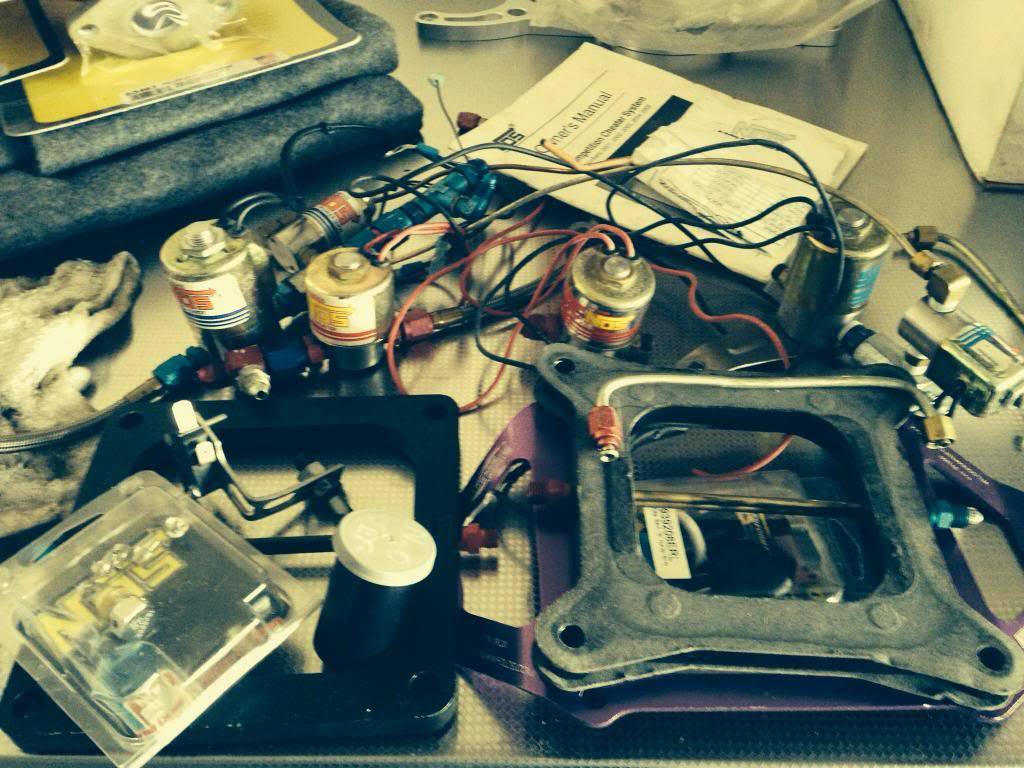 NO2 plates, solenoids and parts for sale - SOLD  Image_zpsc4a436f3