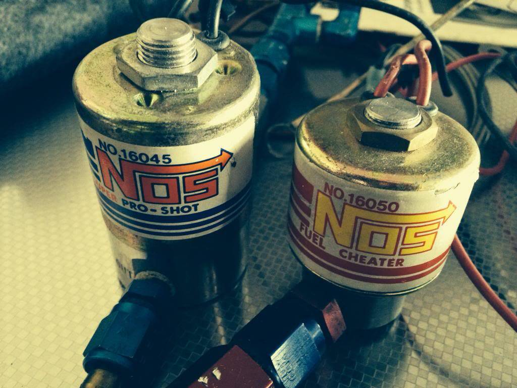 NO2 plates, solenoids and parts for sale - SOLD  Image_zpsc6fdd53f