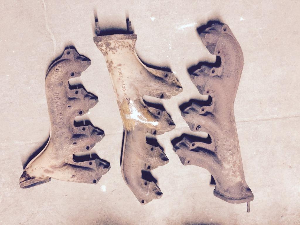 429 CJ Torino exhaust manifolds - SOLD  Image_zpsu9irbawq