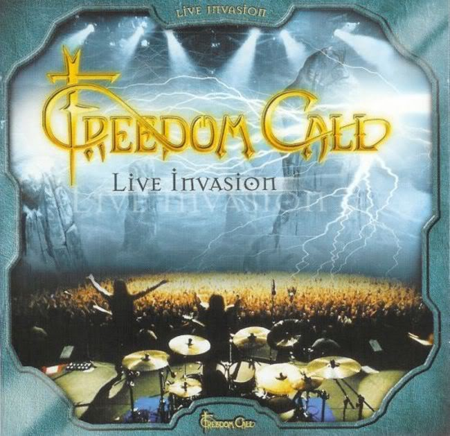 Freedom Call - Live Invasion (2004) Freedom_call_-_live_invasion_-_fron