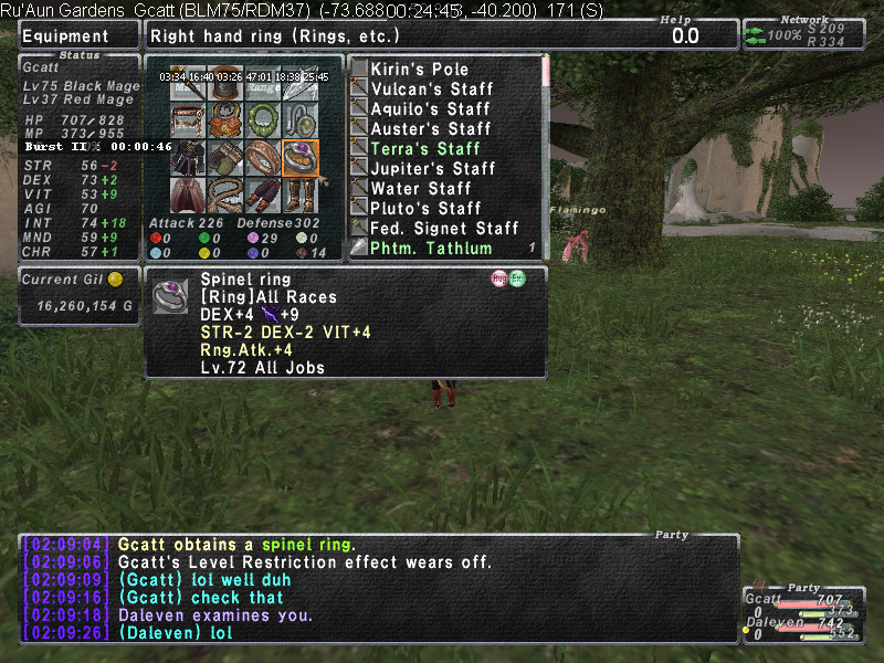 Augmented - Page 2 Ffxi_20100226_020927