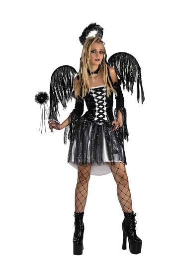 Halloween Party & Costume Contest DG2306