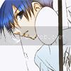 DN ANGEL Satoshi4