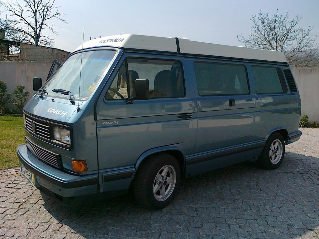 VW CARAVELLE WESTFALIA  COACH 01042012148_zps99f50b0e
