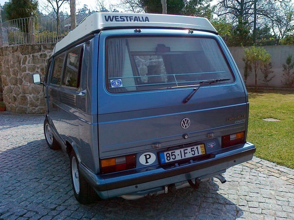 VW CARAVELLE WESTFALIA  COACH 01042012150_zpsb2346017
