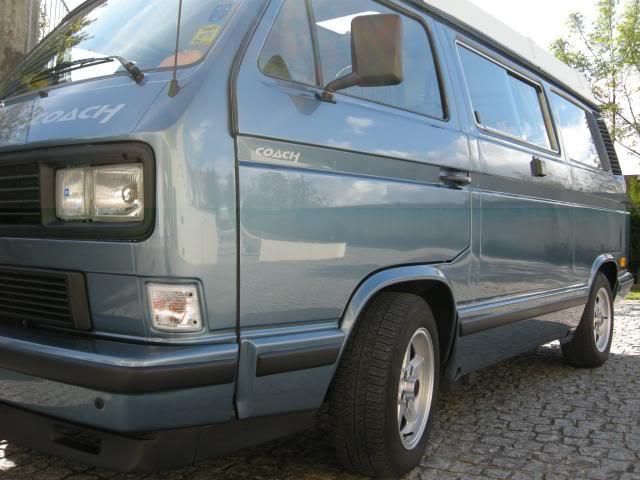 VW CARAVELLE WESTFALIA  COACH DSCN2269_zps772c7e1d