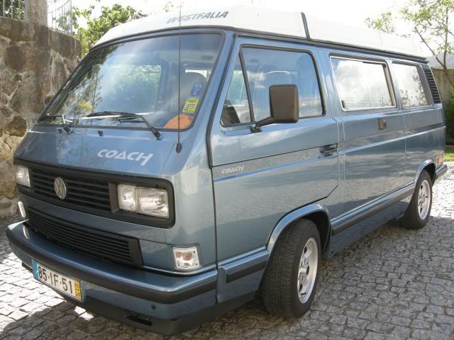 VW CARAVELLE WESTFALIA  COACH DSCN2270_zpsae9705f0