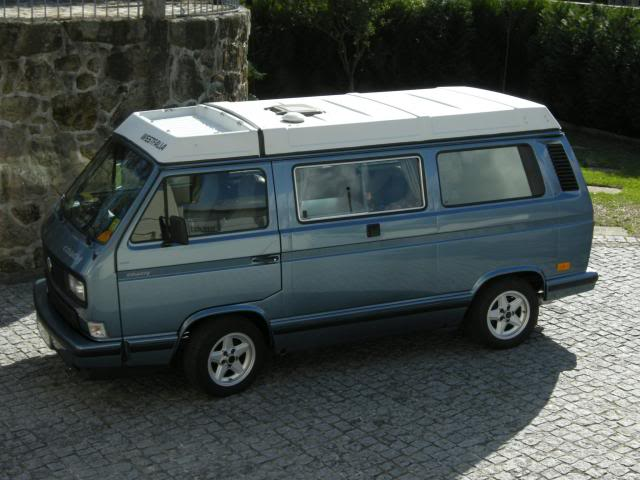 VW CARAVELLE WESTFALIA  COACH DSCN2275_zpsf62d7944
