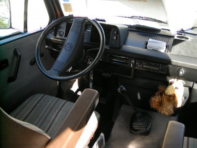 VW CARAVELLE WESTFALIA  COACH DSCN2277_zps214a54e2