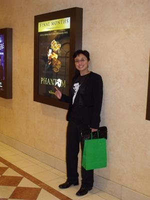 PLV Closing Weekend - First time Phan meet DSCF4547_zps2bf748bf