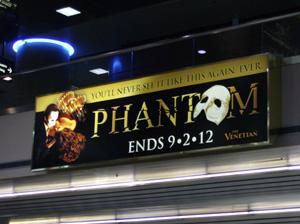 PLV Closing Weekend - First time Phan meet HPIM0303