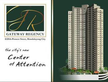 Premiere Condos in Metro Manila - No Down Low Monthly Gwrflyer