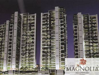 Premiere Condos in Metro Manila - No Down Low Monthly Tmrb