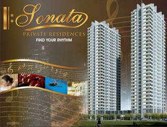 Premiere Condos in Metro Manila - No Down Low Monthly Webflyer2-2
