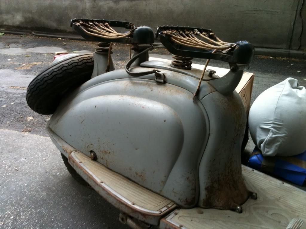 DTMX et swap moteur F1e4b1ed