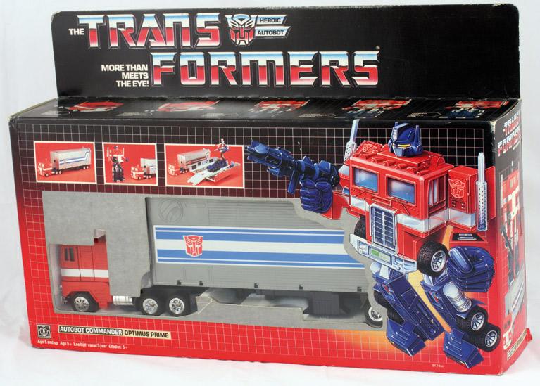 Transformers G1 (Hasbro) 001_zps279cd77c